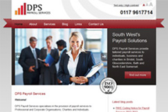 DPS Payroll Services